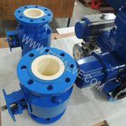 ceramic ball valve (1)