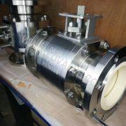 ceramic ball valve (3)