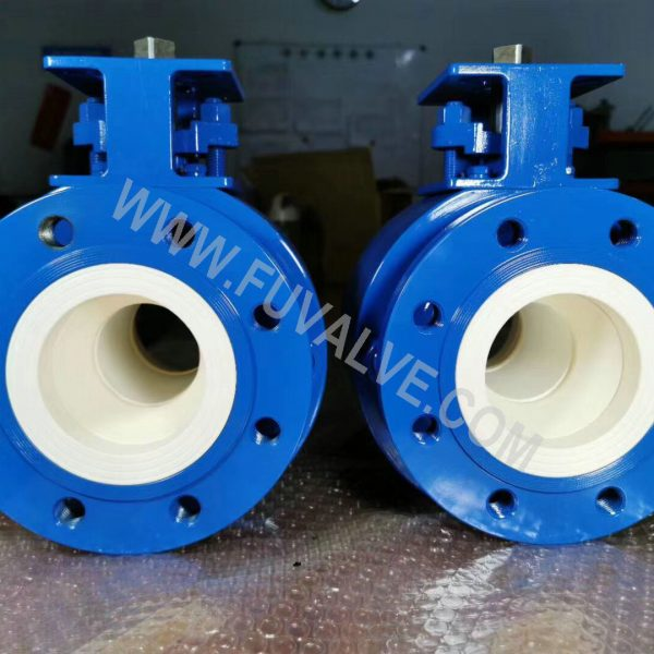 ceramic ball valve (4)
