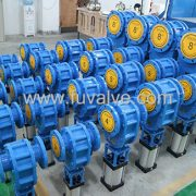 Ceramic Double Disc Valves (2)