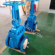 www.fuvalve.com ceramic ball valve (8)