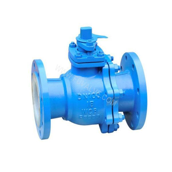 PFA lined ball valve (1)_1