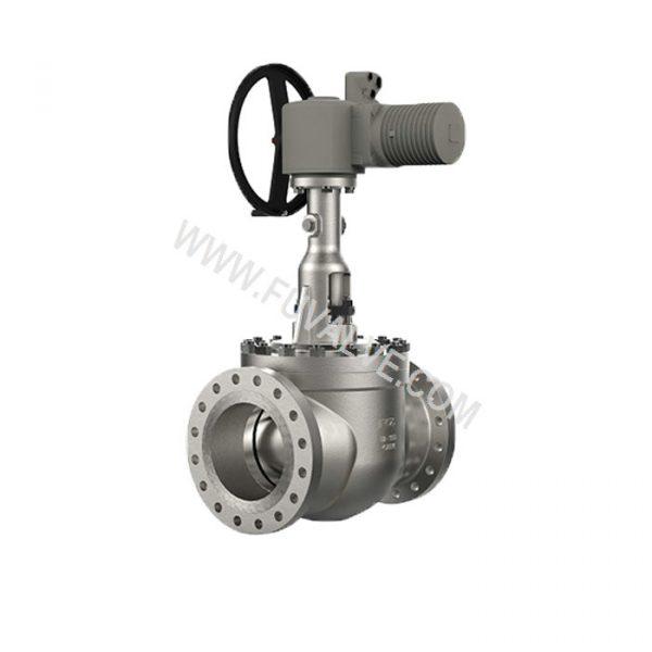 orbit ball valve (3)