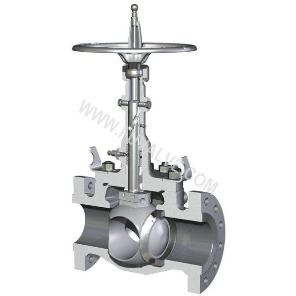 orbit ball valve (4)