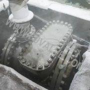 Cryogenic Valves (4)