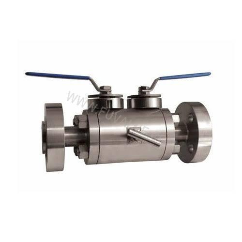 Special double ball valve (1)_1