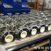 ceramic ball valve (2)
