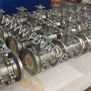 www.fuvalve.com ceramic ball valve (19)