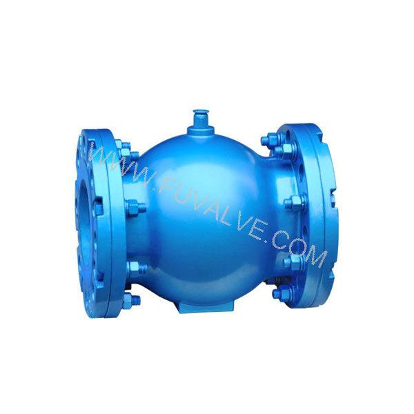 Pneumatic pinch valve (2)