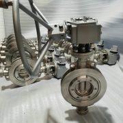 904L butterfly valve (5)_1